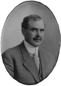FrederickLBrown