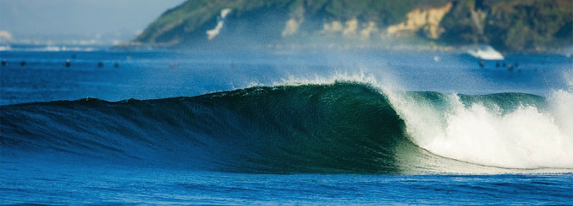 cardiff_wave