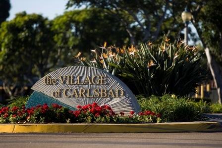 carlsbadvillage