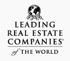 leadingrealestate