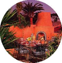 ranchovalencia_interior2-circle
