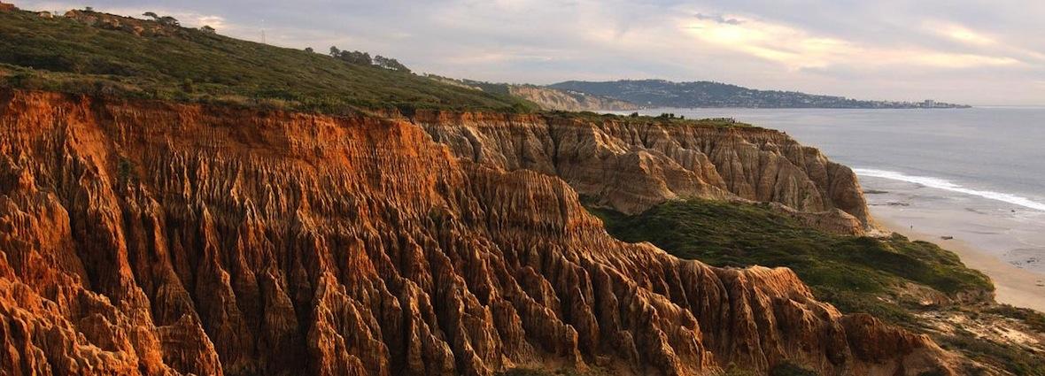 sandiego_cliff