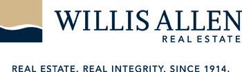 willisallen_logo
