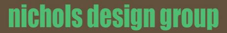 Nichols Design Group